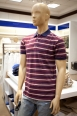 GAP Modern Pique Polo in assorted colours $29.95